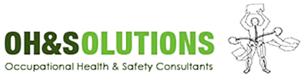 OHS Solutions Melbourne
